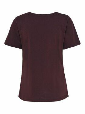 """Shirt """"Life Regular"""""""