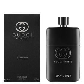 """Gucci Guilty Pour Homme"" EdP 150 ml"