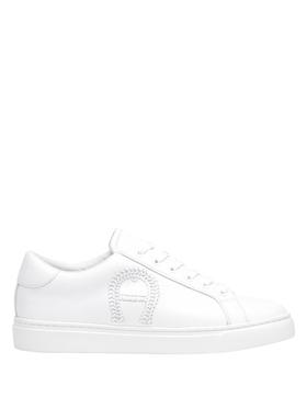 """Sneaker """"Diane 50A"""""""