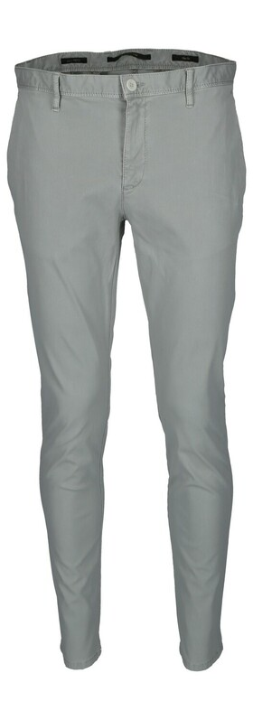 Chino ROB, Slim Fit