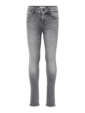 "Skinny Fit Jeans ""Blush"""