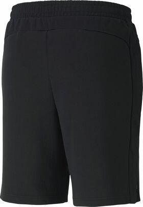 Evostripe Herren Shorts