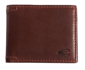 Salamanca Wallet small, brown