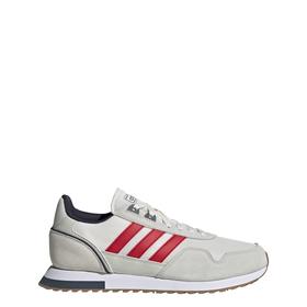 Herren 8K 2020 Schuh
