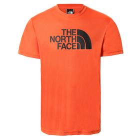 "T-Shirt ""Reaxion Easy"""