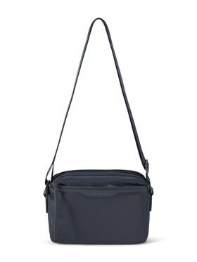 VIONA Cross bag, dark blue