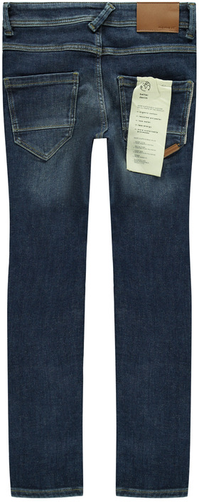 Jeans Extra-Slim Fit